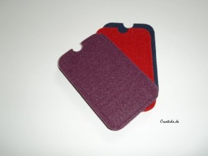 Handyhülle Smartphone Hüllen Taschen