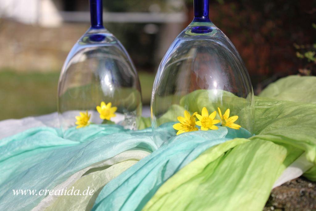 Kerzenhalter Gläser11