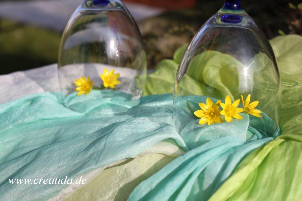 Kerzenhalter Gläser13