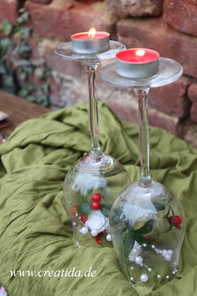 Kerzenhalter Gläser2