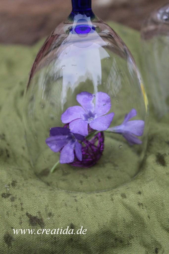 Kerzenhalter Gläser21