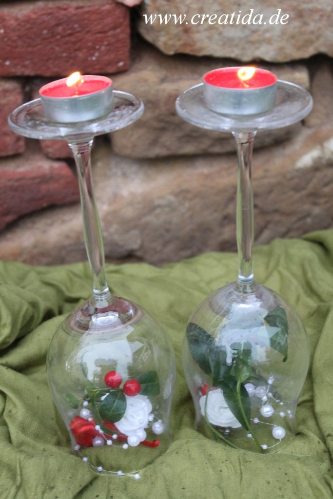 Kerzenhalter Gläser3