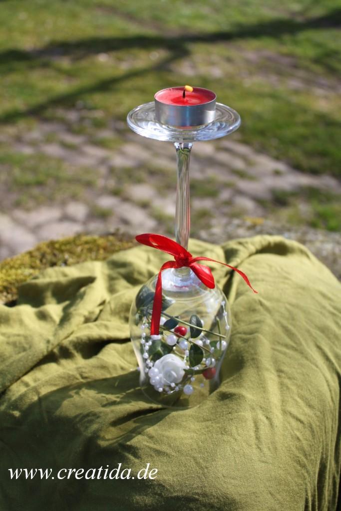 Kerzenhalter Gläser4