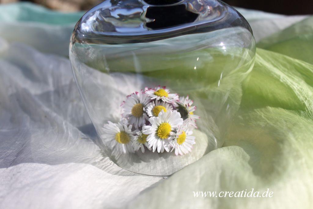 Kerzenhalter Gläser52
