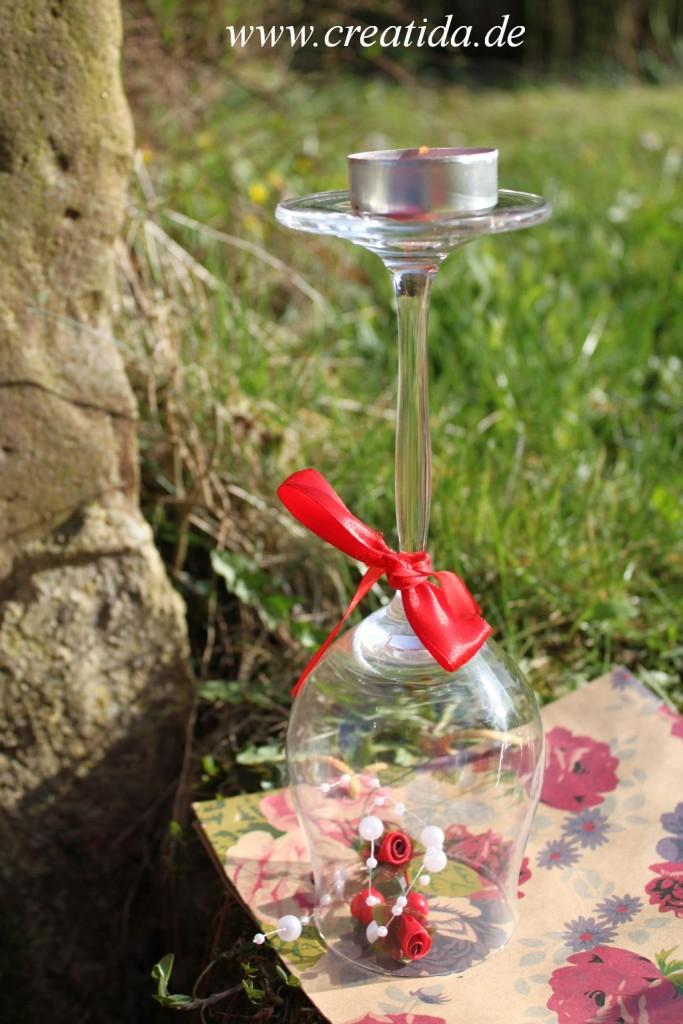 Kerzenhalter Gläser9