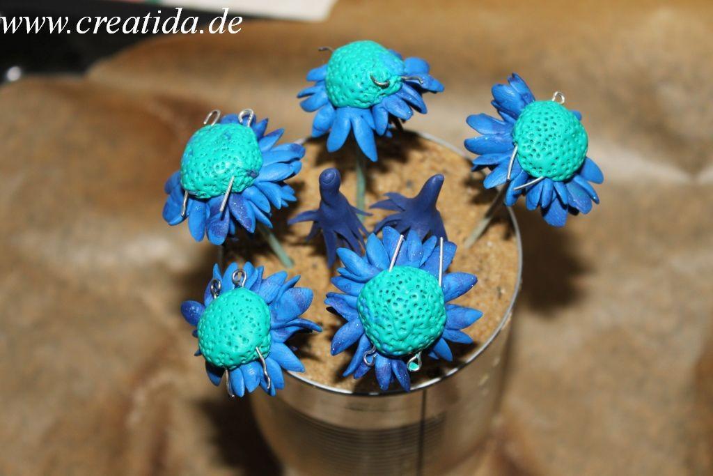 5 kornblume 3
