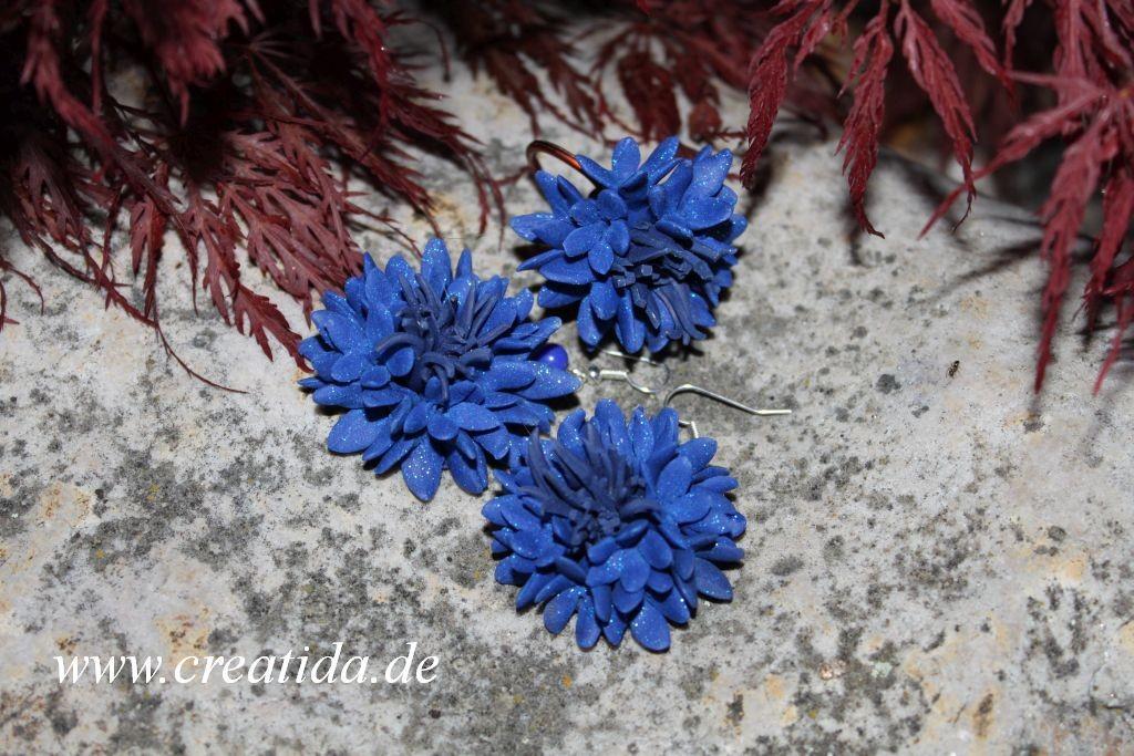kornblume 13