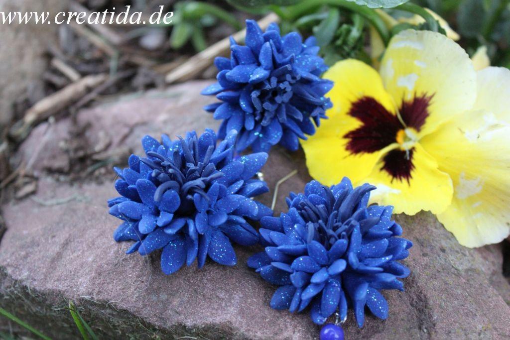 kornblumen 5
