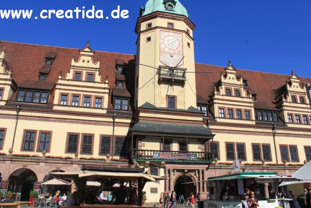 Altes Rathaus 3