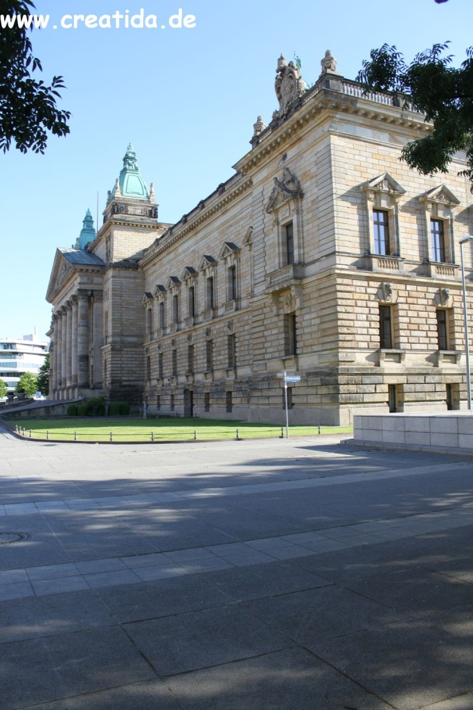 Bundesverwaltungsgericht 4