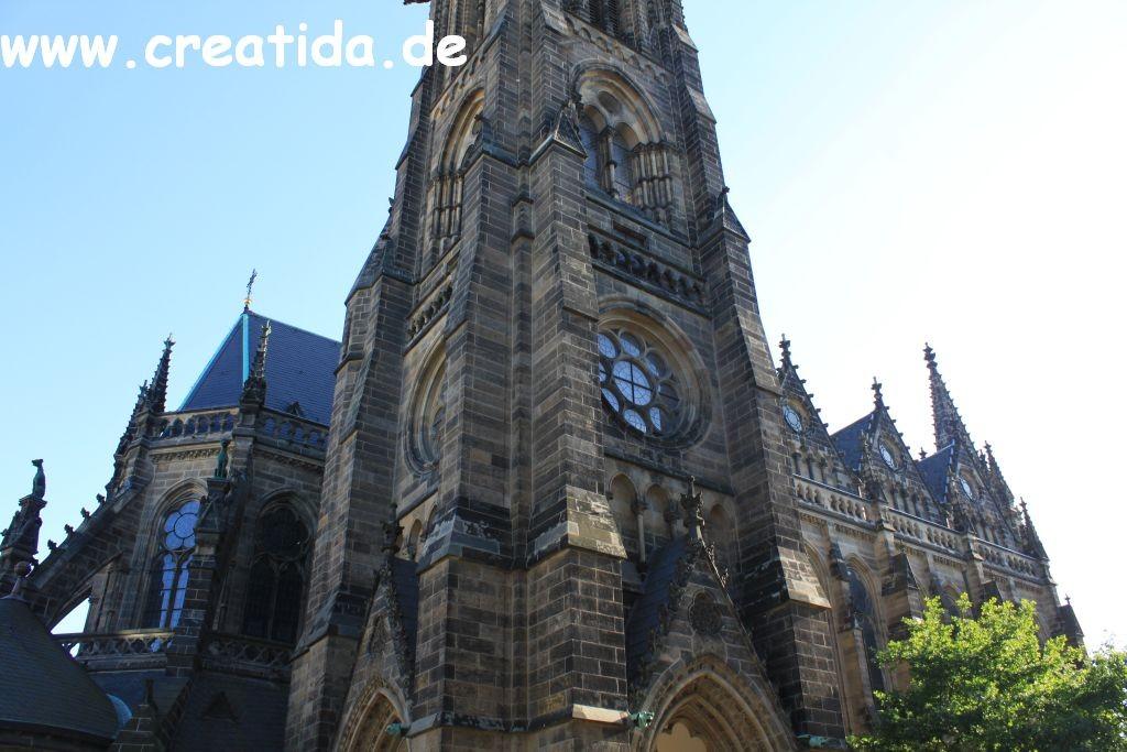Nikolaikirche 3