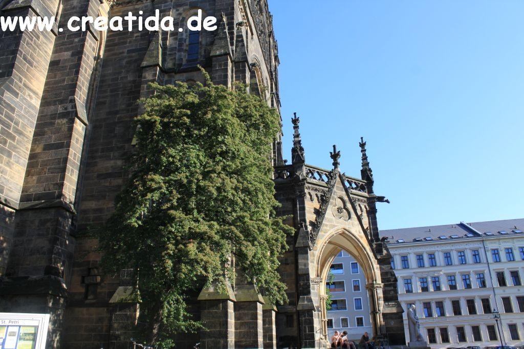 Nikolaikirche 8