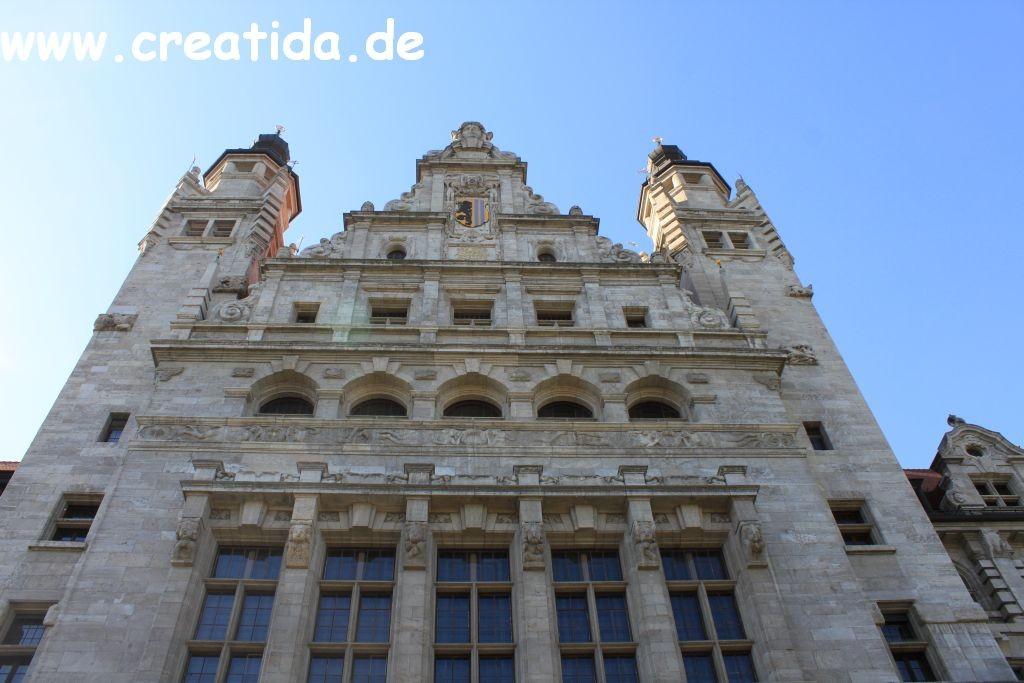 neues Rathaus 4