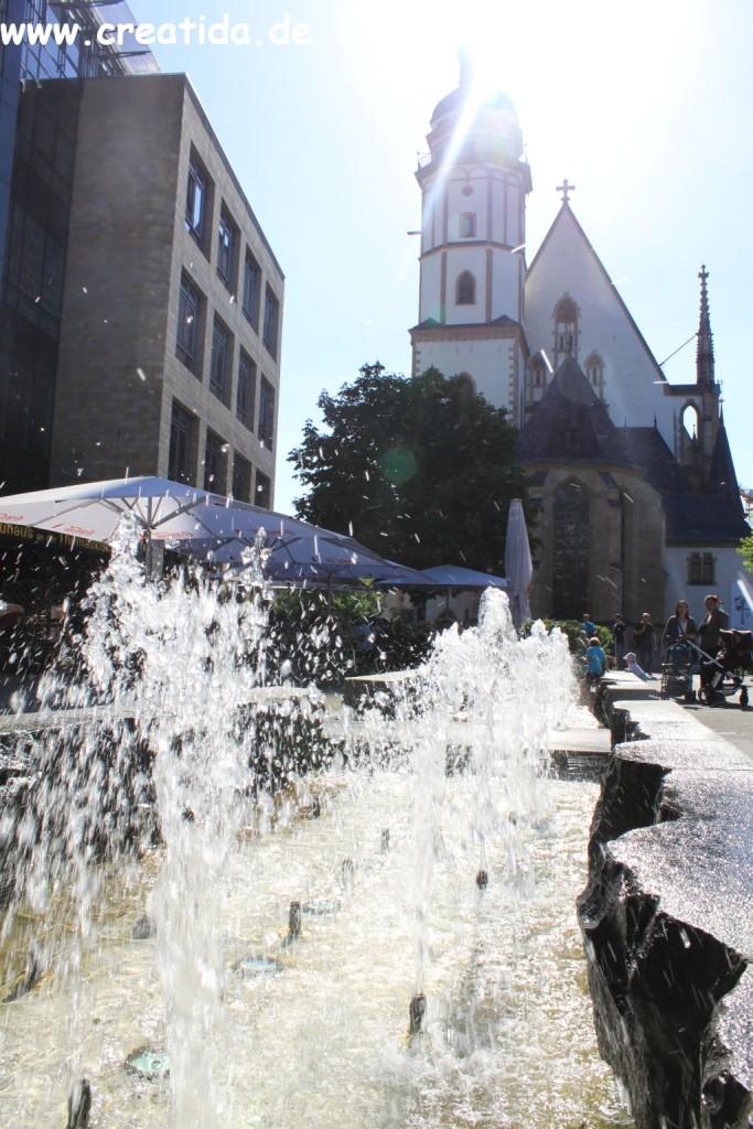 thomaskirche 1