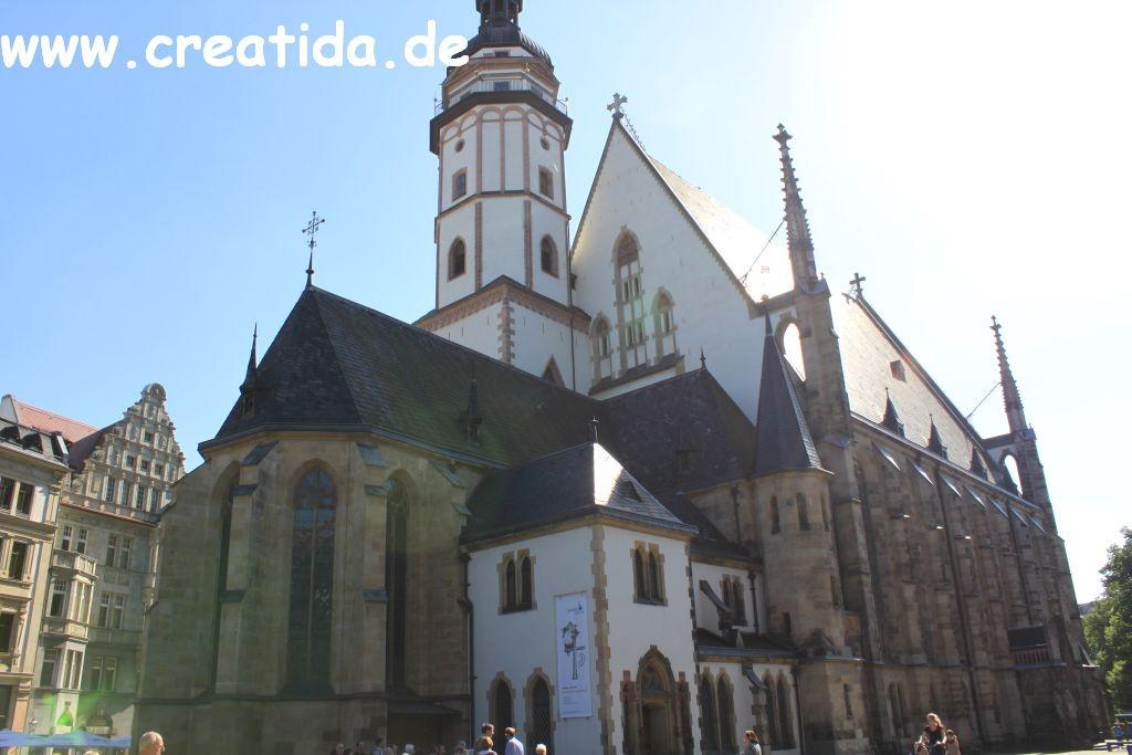 thomaskirche 2