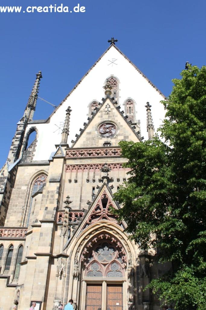 thomaskirche 3