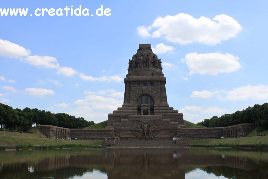 völkerschlachtdenkmal 2jpg