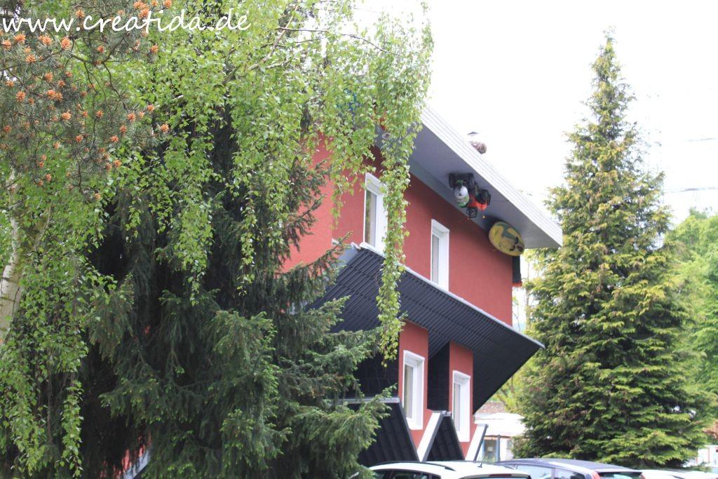 Das tolles Haus am edersee