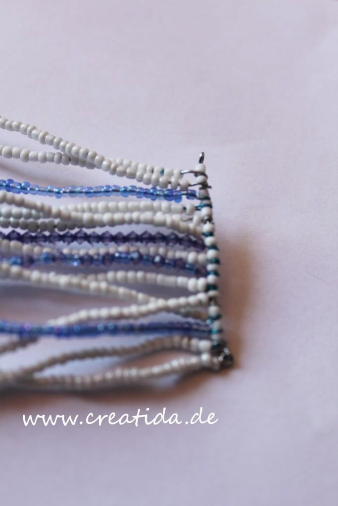 armband perlen perlen