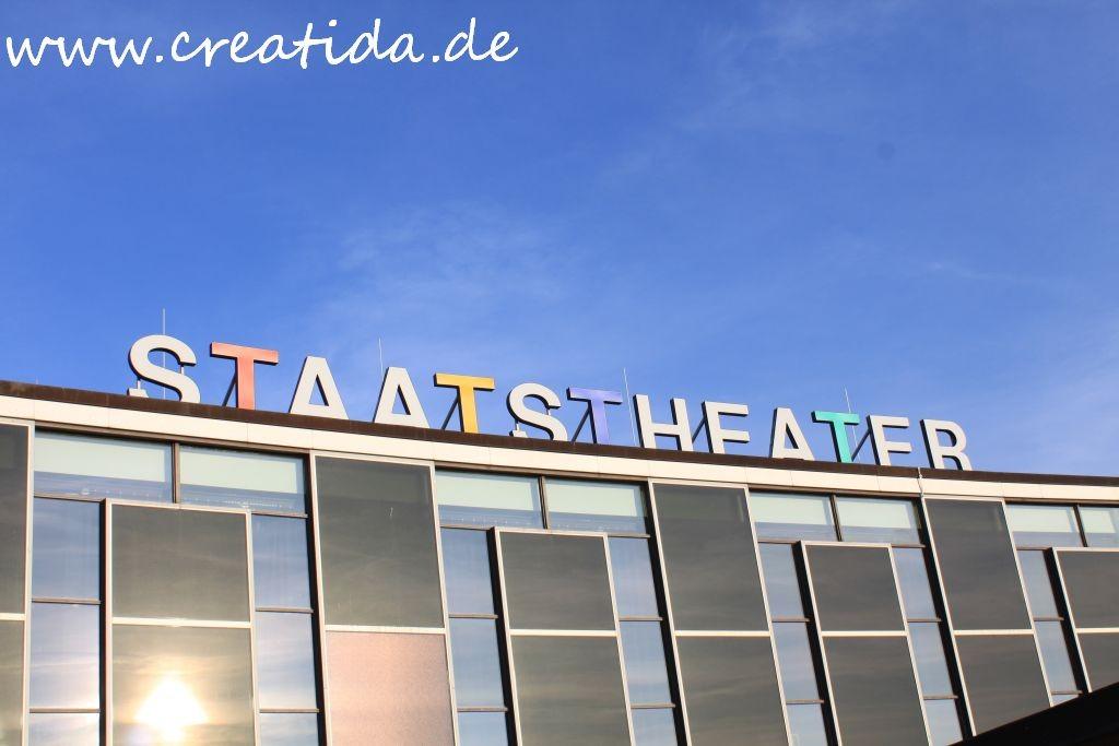 stadtsteater